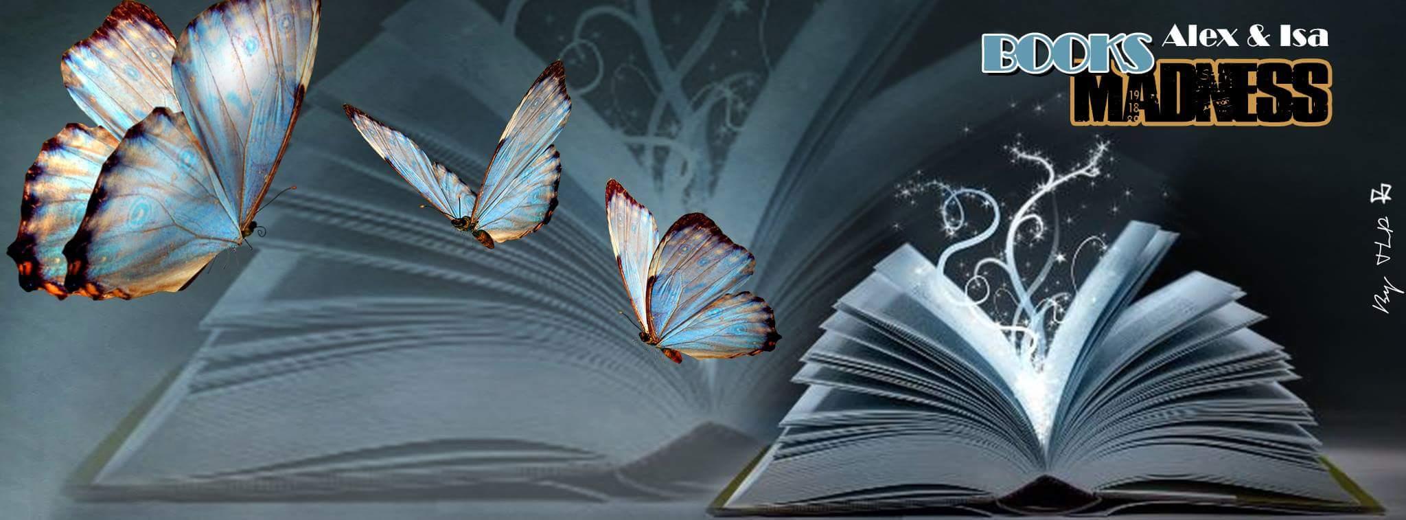 Booksmadness